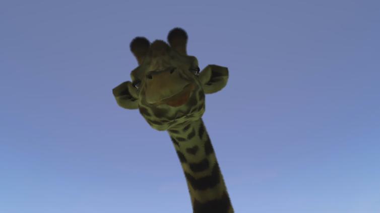 Zoo Tycoon: Ultimate Animal Collection